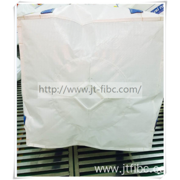 Lower price PP jumbo bag
