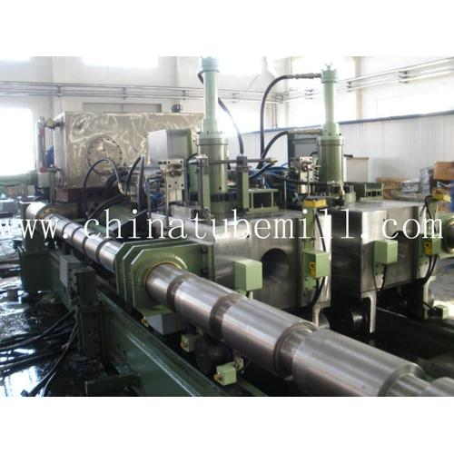 pipe hydraulic test equipment