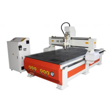 Jinan CNC Machinery 1325 Woodworking Router