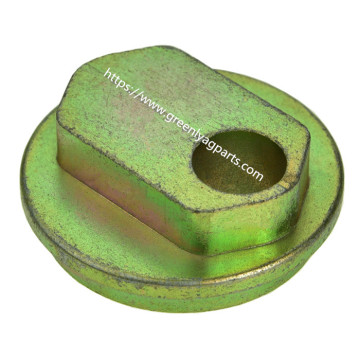 A48430 John Deere Right Hand Cam Bushing