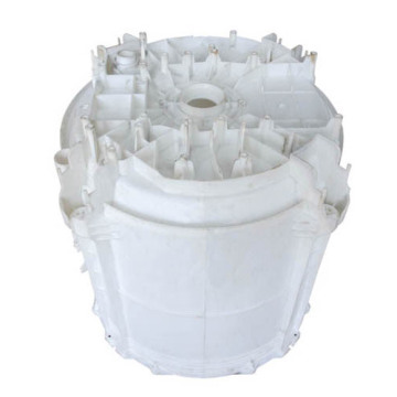 Washing Machine Tub Plastic Injection Mould