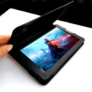 Digital Audio and Video Entertainment Android Device mini pc ebook reader digital player Gift 32GB card