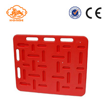 Hard Pig Plastic Sorting Panel For Animal Equipment
