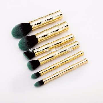 Neues Make-up Pinsel Set