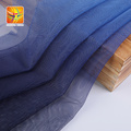 High quality best sell ombre tulle fabric