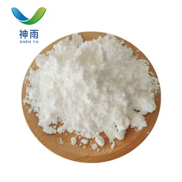 Top quality Itraconazole with CAS 84625-61-6 for Antifungal