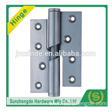 SZD SAH-018SS hot sell self rising door hinge with cheap price