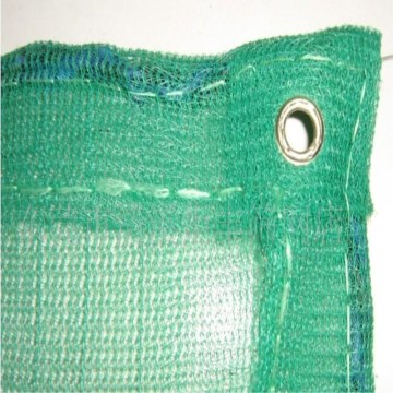 Hot sale Green Construction Building Scaffolding Safety Net
