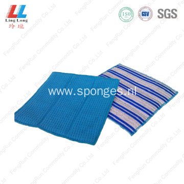 Washing pad wholesale cleaning item