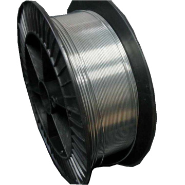 Top quality Flux Core Welding Wire