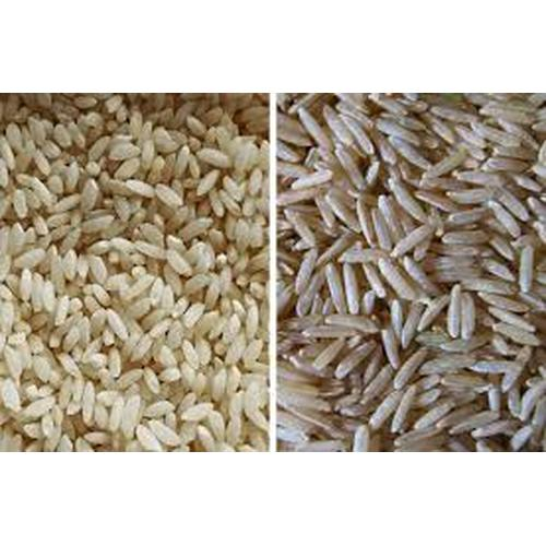 Nutritional rice production line instant rice making machine