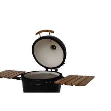 Kamado BBQ Grill Charcoal Chicken Grill