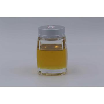 Water Soluble Semi Synthetic MWF Cutting Fluid