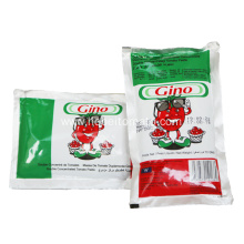 70g paste tomato with good quality