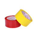 Cheap Printed Packing Tape Waterproof Plastic Packing Tape