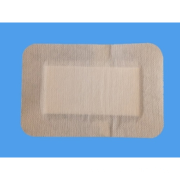 Sterile Self-adhesive Wound Patch