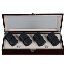 Best travel watch winder