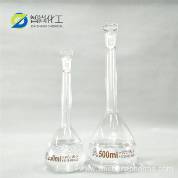 Free sample Dodecyl 2-methylacrylate cas 142-90-5