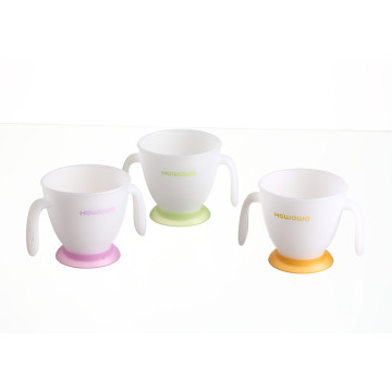 Baby Training and Drinking Cup With Handle