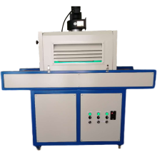 Industrial UV curing machinery for sale