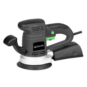 AWLOP ELECTRIC SANDER RS450H 450W