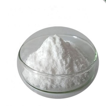 Carbonyl Dihydrazine 497-18-7 Agent Auxiliary Chemical
