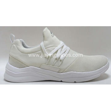 Walking Outdoor Sport Light Sneakers Running Shoes