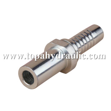50011 Metric din hydraulic fittings online