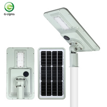 Best quality ip65 40w waterproof led street lamp