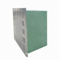 Cleanroom Diffsuer Plenum Hepa Filter Box​