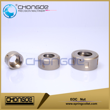 CNC EOC Nut for Machine Tools