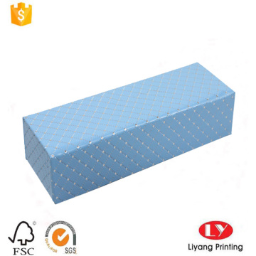 Custom Foldable Paper Sunglass Box Packaging Box