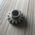 Hot Sales Machining Metal Stainless Steel Gear