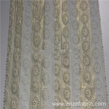 Hangzhou cotton pima fabric price pre cotton