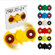 Wing Shape Hand Spinner