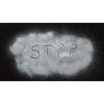 stpp sodium tripolyphosphate used in laundry powder