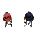 21 InchBBQ Grill Portable Camping Grill