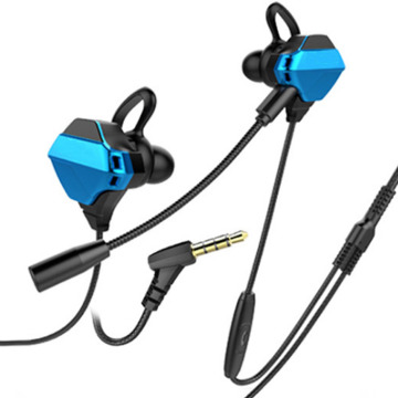 Gaming Earphones With Mic Best Cheap Gaming Headset