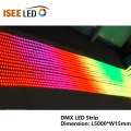 RGB LED Pixel Tape Light