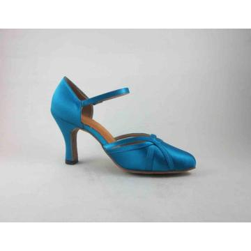 2.5 inch ballroom shoes for girls