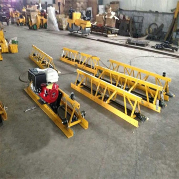 electric/GX Gasonile  power concrete  vibrating