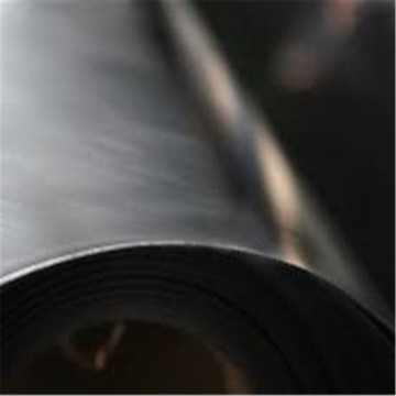 Low Price Waterproof Liner HDPE Geomembrane Sheet 3mm