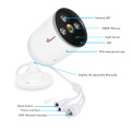 1080P Smart home cctv wifi camera support ONVIF