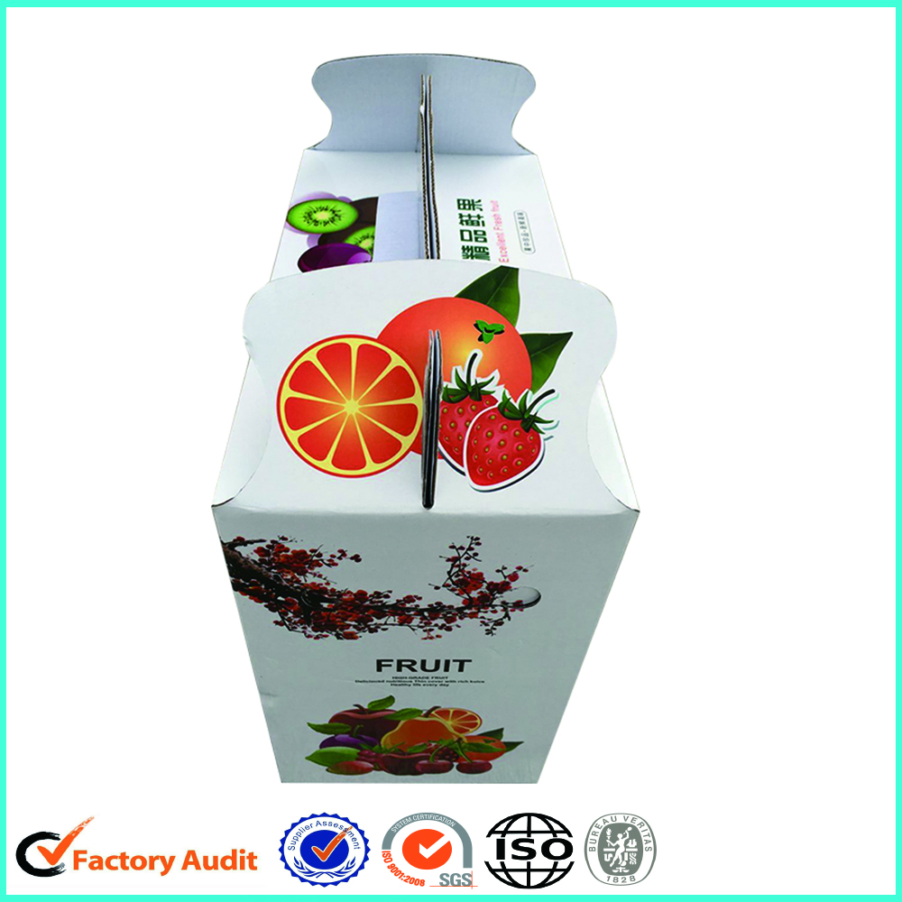 Fruit Carton Box Zenghui Paper Package Industry And Trading Company 7 4
