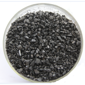 Low ash content Ningxia Taixi anthracite