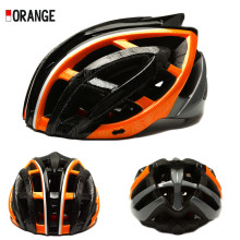 OEM adult Cycling Bike Bicycle Helmet