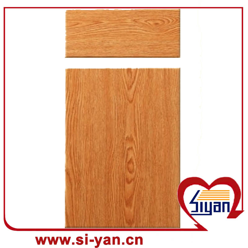 Cheap kitchen doors and drawer fronts