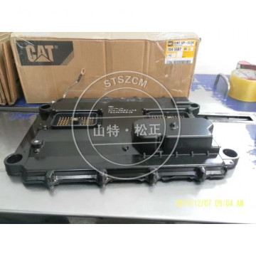 CAT 725 DUMP TRUCK CONTROL GROUP-UNPROGRAMMED 304-5687 CAT Dump Truck Parts