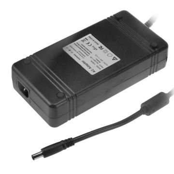 19.5V 11.8A laptop ac adapter for dell PA-19Family
