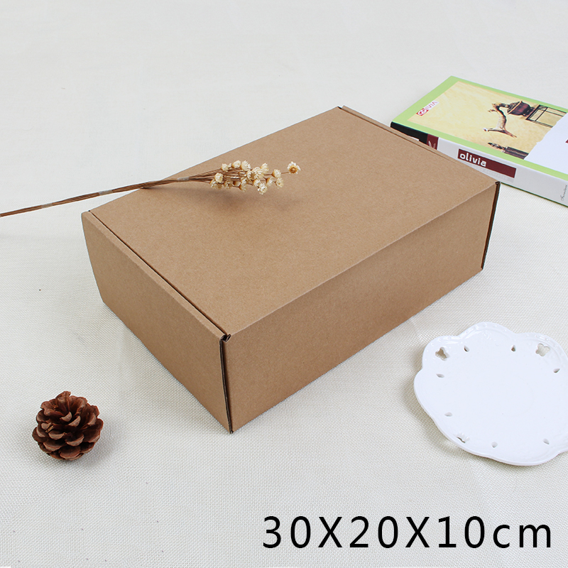 shoe_paper_box_zenghui_paper-package_company_14 (5)